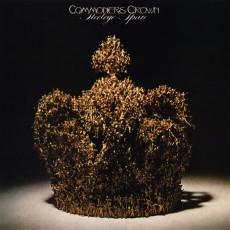Steeleye span – Commoners crown