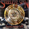 Steeleye span – Storm force ten