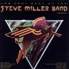 Steve Miller band – The very best of the Steve Miller band