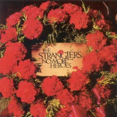 Stranglers – No more heroes