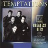 Temptations – The temptations greatest hits