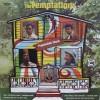 Temptations – Psychedelic shack
