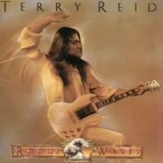Terry Reid – Rogue waves