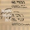 Terry Riley – In C