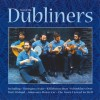 Dubliners – The best of the dubliners