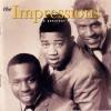 Impressions – The impressions greatest hits