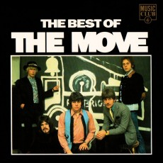 The move – The best of the move