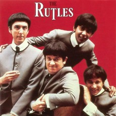 Rutles – The rutles