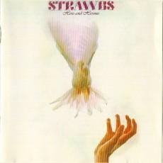 Strawbs – Hero and heroine