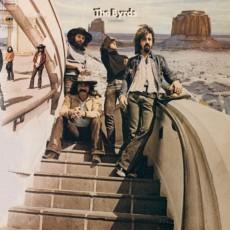 Byrds – Untitled