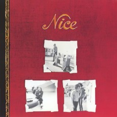 Nice – Nice