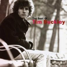 Tim Buckley – The best of Tim Buckley