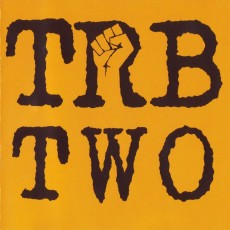 Tom Robinson band – TRB two