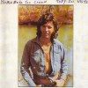 Tony Joe White – Homemade ice cream