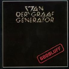 Van der graff generator – Godbluff