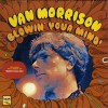 Van Morrison – Blowin your mind