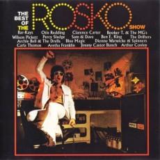 Various – The Rosko show