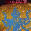Various – This is Buddah