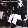 Veronique Sanson – Live at the olympia