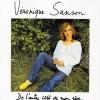 Veronique Sanson – De l'autre cote de mon reve