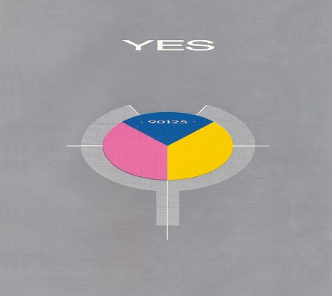 Yes – 90125