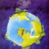 Yes – Fragile
