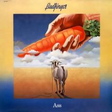 Badfinger – Ass