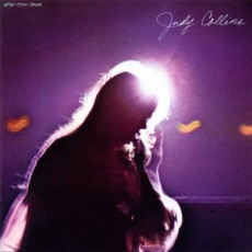 Judy Collins – Living
