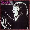 Scott Walker – Scott 2