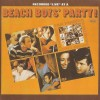Beach boys – Beach boys party