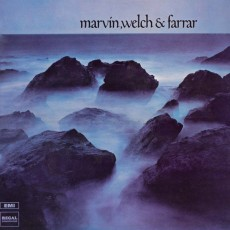 Marvin, Welch and Farrar – Marvin, Welch and Farrar
