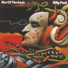 Billy Paul – War of the gods