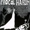 Procol Harum – Procol Harum