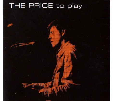 Alan Price set – The price to play
