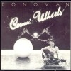 Donovan – Cosmic wheels