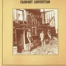 Fairport convention – Angel delight