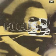 Focus – Focus III