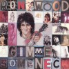 Ron Wood – Gimme some neck