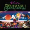 Santana – Viva Santana