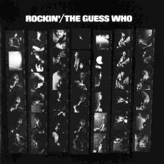 Guess who – Rockin'