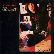 Todd Rundgren – Runt