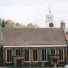 Tunbridge Wells Record fair – King Charles church hall, Tunbridge Wells