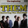 Them – The beginning