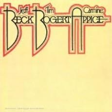 Beck, Bogert, Appice – Beck, Bogert, Appice