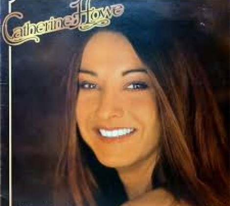Catherine Howe – Silent mother nature