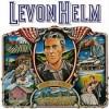 Levon Helm – American son