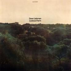 Dave Liebman – Lookout farm