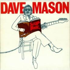 Dave Mason – Scrapbook