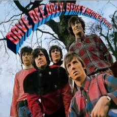 Dave, Dee, Dozy, Beaky, Mick and Tich – Dave, Dee, Dozy, Beaky, Mick and Tich