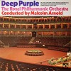 Deep purple – Deep purple in live concert at the royal albert hall